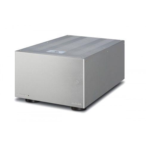 Audiolab 8300MB - ezüst + értékes ajándék vagy azonnali árengedmény!