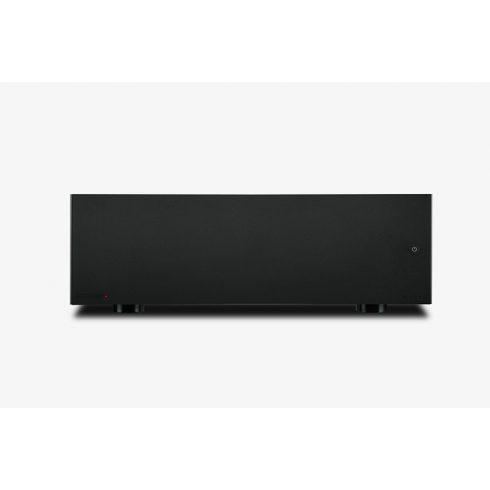Audiolab 8300XP - fekete