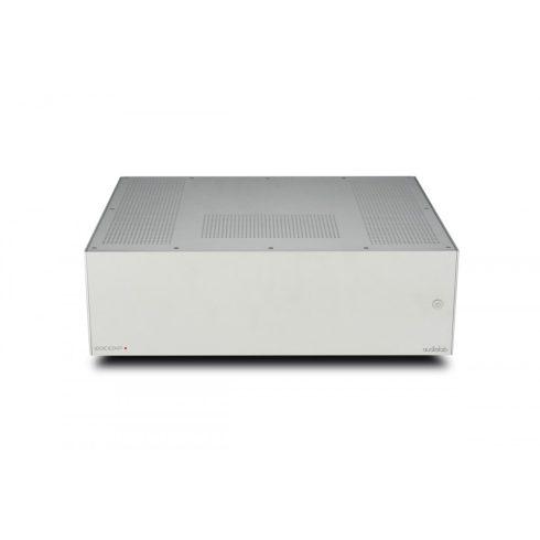 Audiolab 8300XP - ezüst + választható Kedvezmény!