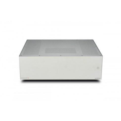 Audiolab 8300XP - ezüst + értékes ajándék vagy azonnali árengedmény!