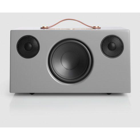 Audio Pro Addon C10 hálózatképes Bluetooth hangszóró szürke