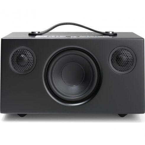 Audio Pro Addon C5 hálózatképes Bluetooth hangszóró fekete
