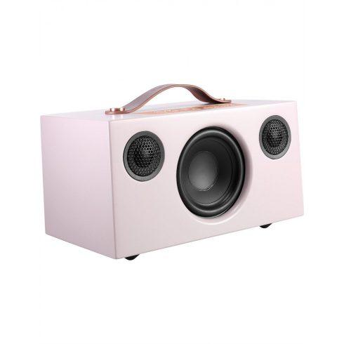 Audio Pro Addon C5 hálózatképes Bluetooth hangszóró pink