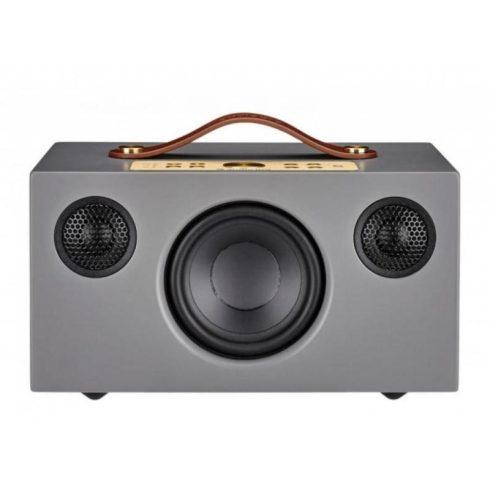 Audio Pro Addon C5 hálózatképes Bluetooth hangszóró - szürke