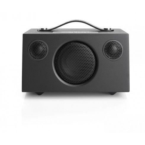 Audio Pro Addon T3 hordozható Bluetooth hangszóró