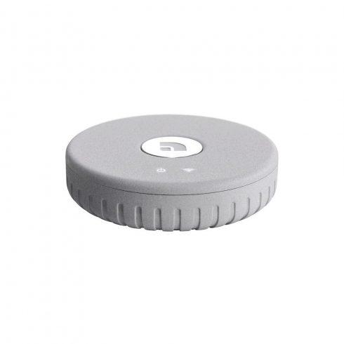Audio Pro LINK 1 hálózati audiolejátszó/bővítő egység