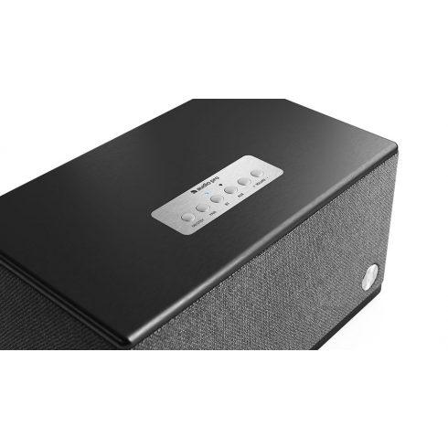 Audio Pro BT5 Bluetooth hangszóró  fekete + választható ajándék!
