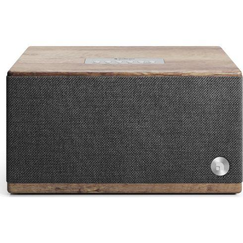 Audio Pro BT5 Bluetooth hangszóró  - dió + választható ajándék!