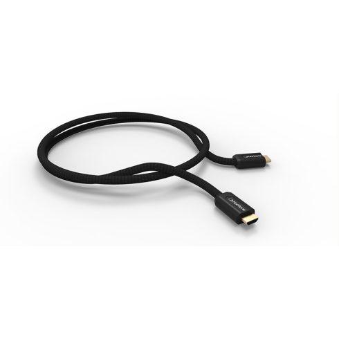 NorStone Arran HDMI 2.0 kábel - 1,5M