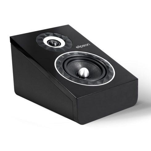Elipson Prestige 6ATM Dolby Atmos - fekete