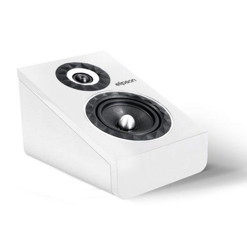 Elipson Prestige 6ATM Dolby Atmos - fehér