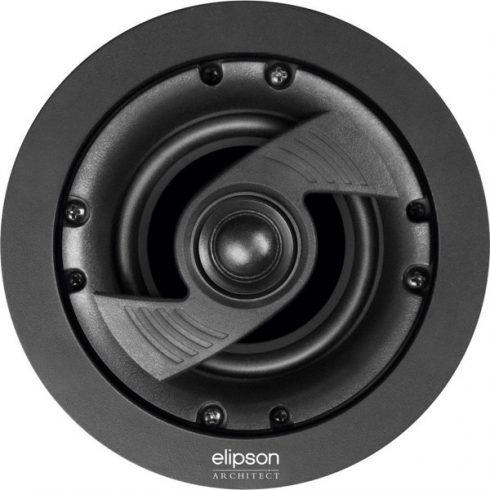 Elipson IC-8 beépíthető hangfal