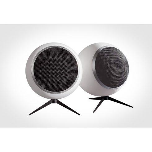 Elipson Planet M tripod asztali  hangsugárzó tartó fekete