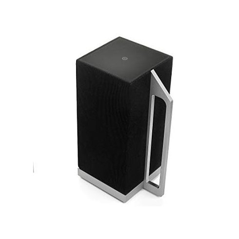 Tangent Fjord Mini hordozható Bluetooth hangszóró