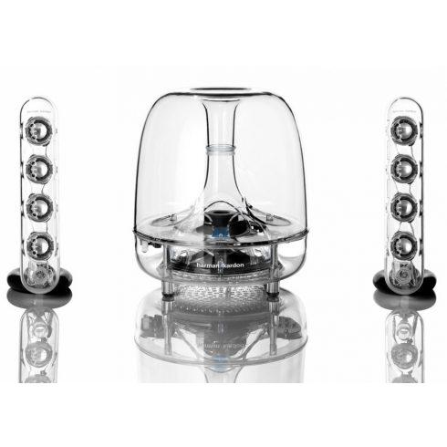 Harman Kardon SoundSticks 2.1 BT