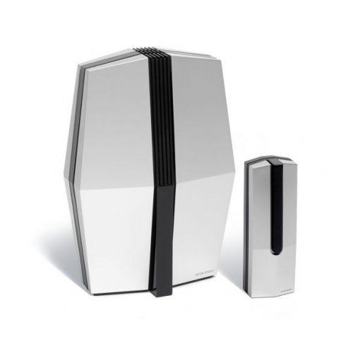 Jacob Jensen vezeték nélküli ajtócsengő/USB