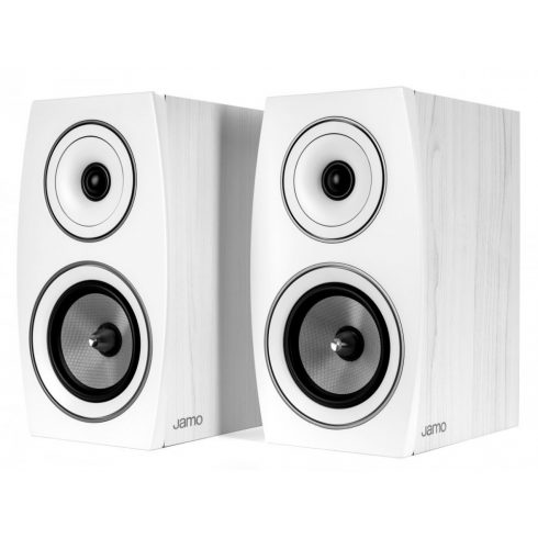 Jamo Concert C 93 II - fehér