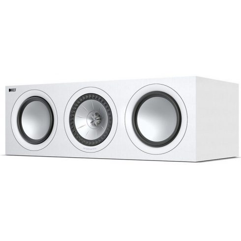 Kef Q 250C - fehér
