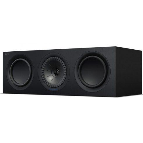 Kef Q 250C - fekete