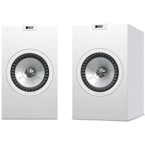 Kef Q350 - fehér + választható ajándék!