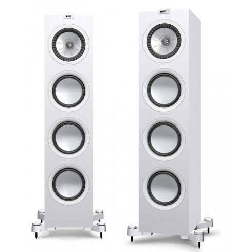 Kef Q 950 - fehér