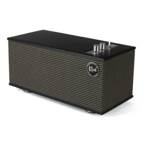 Klipsch The One II Bluetooth hangszóró - fekete
