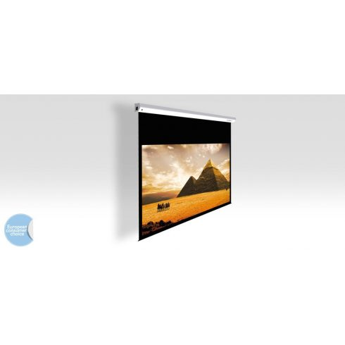 Lumene Majestic Prémium 240C HD - Extra Akció!