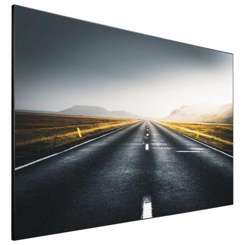 Lumene Movie Palace UHD 4K/8K 240C Ultra Slim