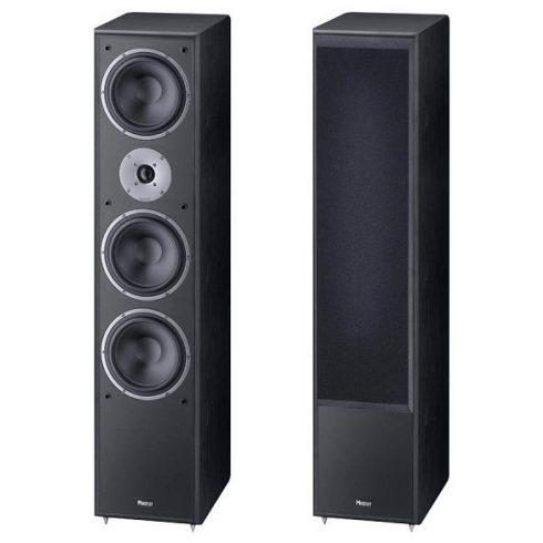 Magnat Monitor Supreme 1002 - fekete