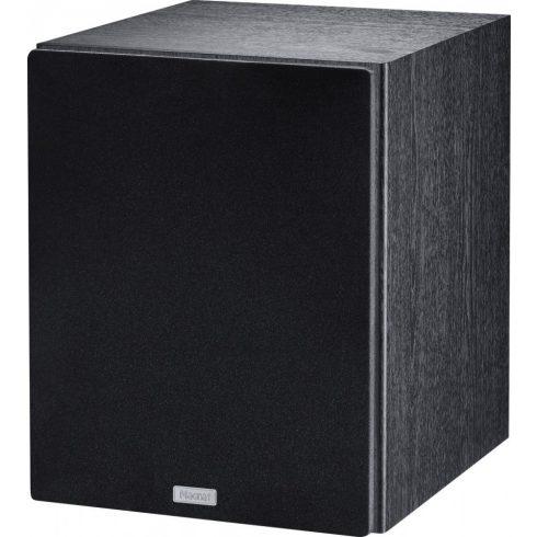 Magnat Tempus SW 300A - fekete + választható ajándék!