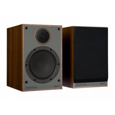 Monitor Audio Monitor 100 - dió