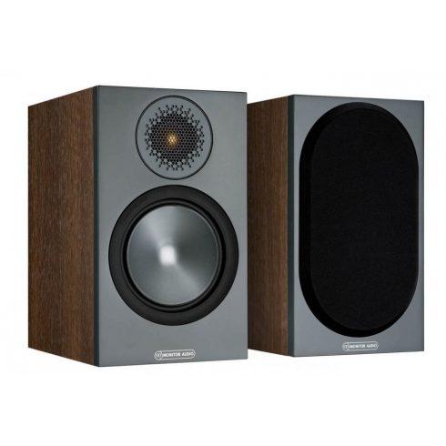 Monitor Audio Bronze 100 - dió