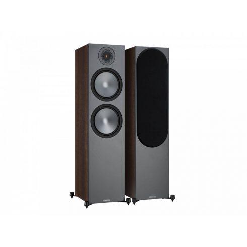 Monitor Audio Bronze 500 - dió