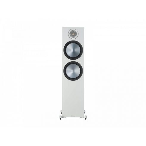 Monitor Audio Bronze 500 - fehér
