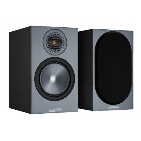 Monitor Audio Bronze 50 - fekete
