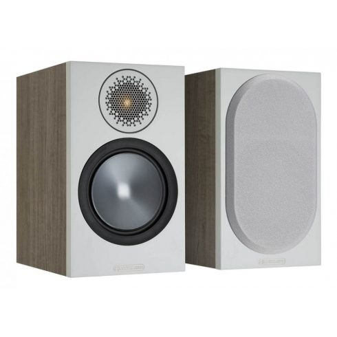 Monitor Audio Bronze 50 - szürke