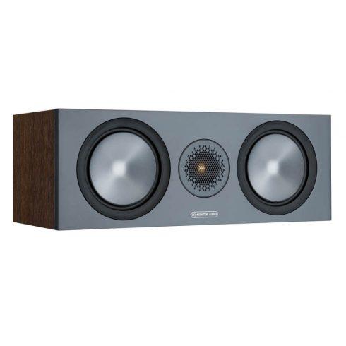 Monitor Audio Bronze C150 - dió