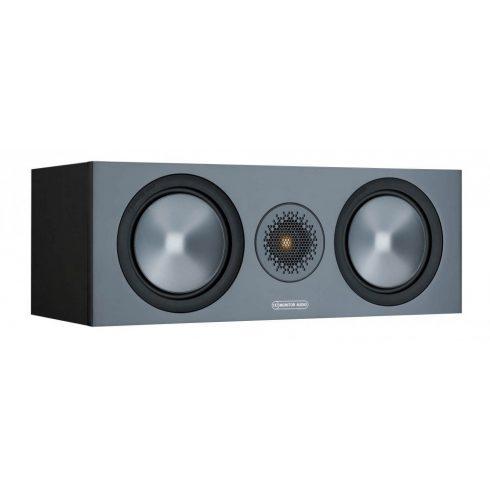 Monitor Audio Bronze C150 - fekete