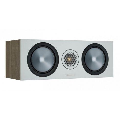 Monitor Audio Bronze C150 - szürke