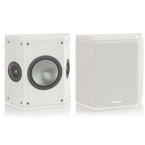 Monitor Audio Bronze FX - fehér
