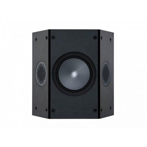 Monitor Audio Bronze FX - fekete