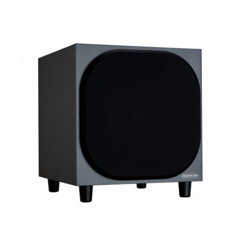 Monitor Audio Bronze W10 - fekete