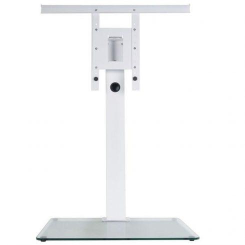 NorStone Suspense Plus TV állvány fehér