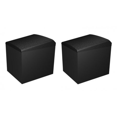 Onkyo SKH-410 Dolby Atmos - fekete