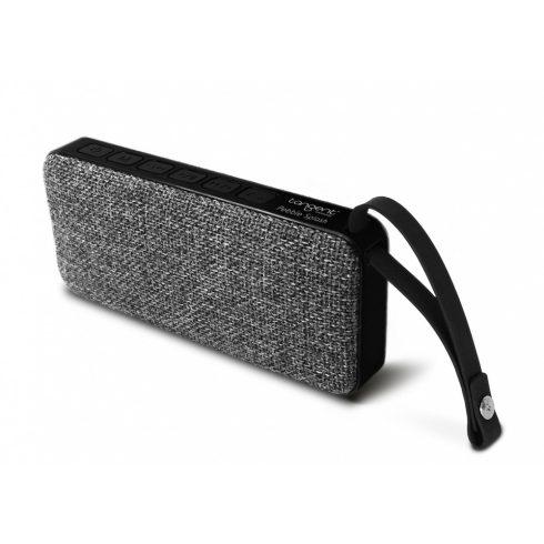Tangent Pebble Splash hordozható Bluetooth hangszóró
