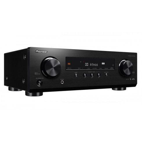 Pioneer VSX-534 5.1 + értékes ajándék vagy azonnali árengedmény!