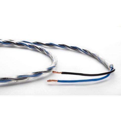 Taga Harmony Azure 14-2C  hangsugárzó kábel