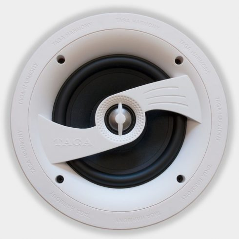 Taga Harmony TCI Platinum-100R