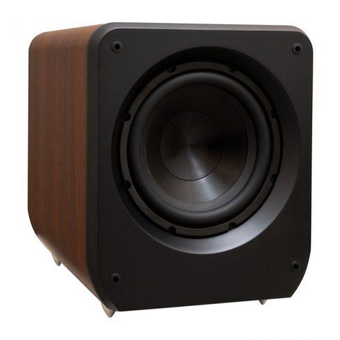 Taga Harmony Platinum SW-10 v.3 - dió + választható Kedvezmény!