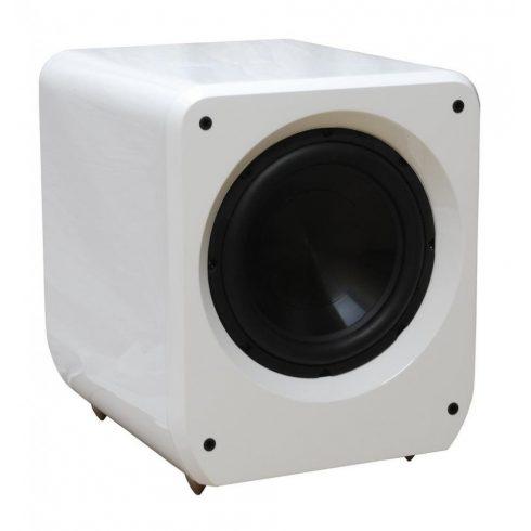 Taga Harmony Platinum SW-10 v.3 - fehér + választható Kedvezmény!